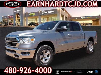 2020 Ram 1500 Crew Cab 4x4,  Pickup #D01172 - photo 1
