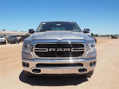 2020 Ram 1500 Crew Cab 4x4,  Pickup #D01172 - photo 3