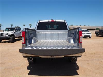 2020 Ram 1500 Crew Cab 4x4,  Pickup #D01172 - photo 6
