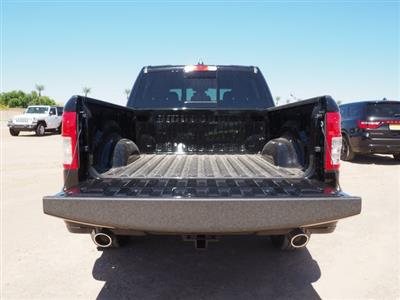 2020 Ram 1500 Crew Cab 4x4,  Pickup #D01178 - photo 6