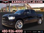 2020 Ram 1500 Crew Cab 4x4,  Pickup #D01178 - photo 1