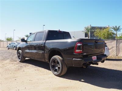 2020 Ram 1500 Crew Cab 4x2,  Pickup #D01184 - photo 2