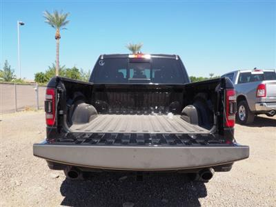 2020 Ram 1500 Crew Cab 4x2,  Pickup #D01184 - photo 6