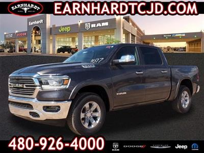 2020 Ram 1500 Crew Cab 4x4,  Pickup #D01185 - photo 1