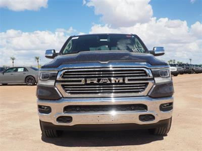 2020 Ram 1500 Crew Cab 4x4,  Pickup #D01185 - photo 3