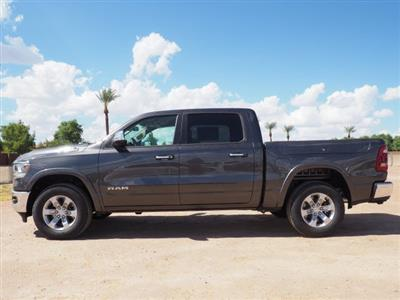 2020 Ram 1500 Crew Cab 4x4,  Pickup #D01185 - photo 4