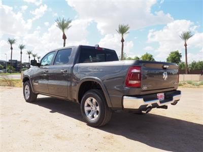 2020 Ram 1500 Crew Cab 4x4,  Pickup #D01185 - photo 2