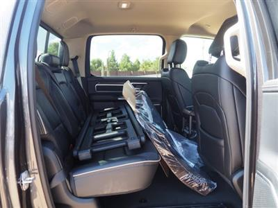 2020 Ram 1500 Crew Cab 4x4,  Pickup #D01185 - photo 9