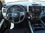 2020 Ram 1500 Crew Cab 4x4,  Pickup #D01185 - photo 10