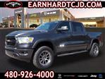 2020 Ram 1500 Crew Cab 4x4,  Pickup #D01203 - photo 1