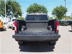 2020 Ram 1500 Crew Cab 4x4,  Pickup #D01203 - photo 6
