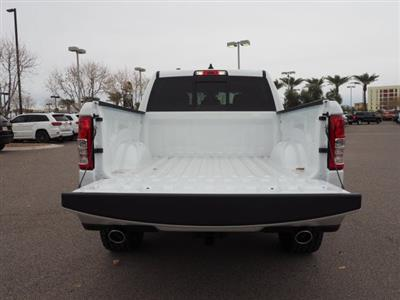 2020 Ram 1500 Crew Cab 4x4,  Pickup #D01207 - photo 6