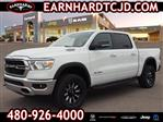 2020 Ram 1500 Crew Cab 4x4,  Pickup #D01207 - photo 1