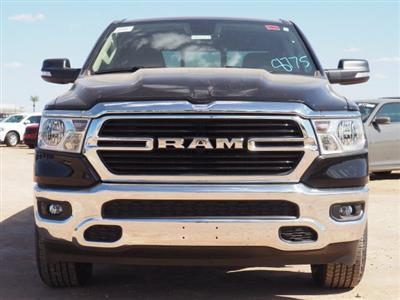 2020 Ram 1500 Crew Cab 4x4,  Pickup #D01231 - photo 3