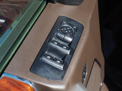 2015 F-150 SuperCrew Cab 4x4, Pickup #D01236A - photo 14