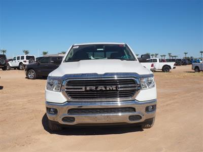 2020 Ram 1500 Crew Cab 4x2, Pickup #D01340 - photo 3