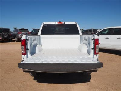 2020 Ram 1500 Crew Cab 4x2, Pickup #D01340 - photo 6