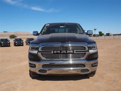 2020 Ram 1500 Crew Cab 4x4, Pickup #D01344 - photo 3