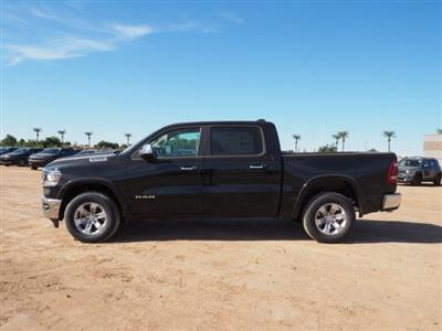 2020 Ram 1500 Crew Cab 4x4, Pickup #D01344 - photo 4