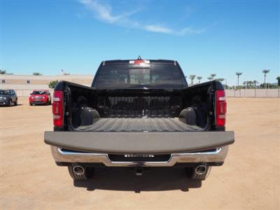 2020 Ram 1500 Crew Cab 4x4, Pickup #D01344 - photo 6