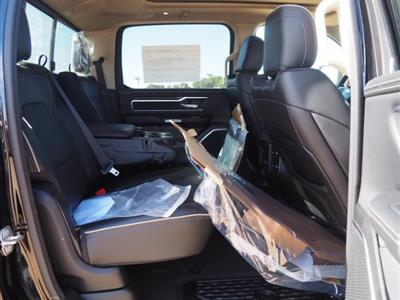 2020 Ram 1500 Crew Cab 4x4, Pickup #D01344 - photo 9