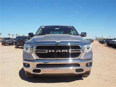 2020 Ram 1500 Crew Cab 4x4, Pickup #D01355 - photo 3