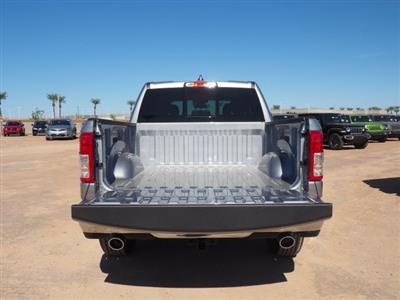 2020 Ram 1500 Crew Cab 4x4, Pickup #D01355 - photo 6