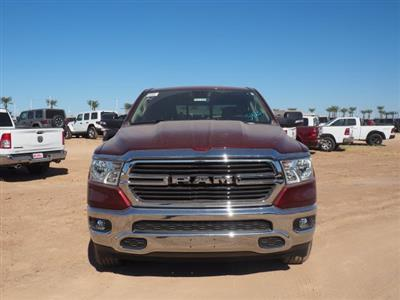 2020 Ram 1500 Crew Cab 4x2, Pickup #D01396 - photo 3