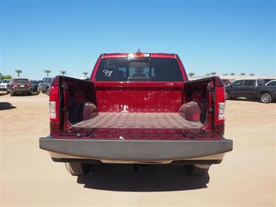 2020 Ram 1500 Crew Cab 4x2, Pickup #D01396 - photo 6