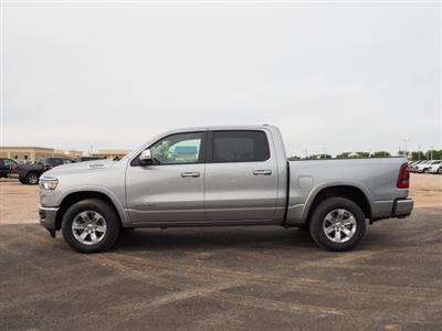 2020 Ram 1500 Crew Cab 4x2, Pickup #D01403 - photo 4