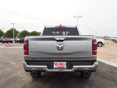 2020 Ram 1500 Crew Cab 4x2, Pickup #D01403 - photo 5