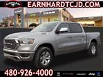 2020 Ram 1500 Crew Cab 4x2, Pickup #D01403 - photo 1