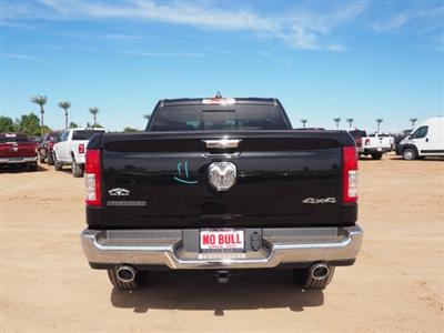 2020 Ram 1500 Crew Cab 4x4, Pickup #D01491 - photo 5