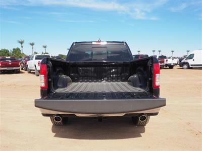2020 Ram 1500 Crew Cab 4x4,  Pickup #D01491 - photo 6