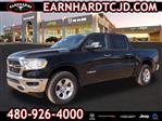 2020 Ram 1500 Crew Cab 4x4,  Pickup #D01491 - photo 1