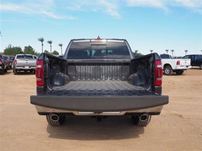 2020 Ram 1500 Crew Cab 4x4, Pickup #D01492 - photo 6