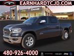 2020 Ram 1500 Crew Cab 4x4, Pickup #D01492 - photo 1