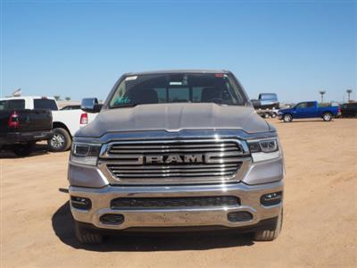 2020 Ram 1500 Crew Cab 4x4, Pickup #D01556 - photo 3
