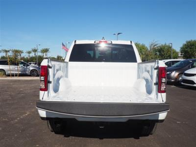 2020 Ram 1500 Crew Cab 4x4, Pickup #D01833 - photo 6