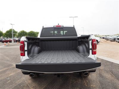 2020 Ram 1500 Crew Cab 4x4, Pickup #D01900 - photo 6