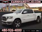 2020 Ram 1500 Crew Cab 4x4, Pickup #D01900 - photo 1