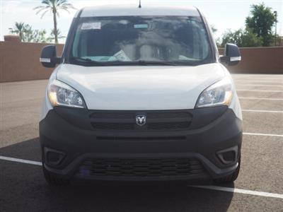 2018 ProMaster City FWD,  Empty Cargo Van #D83269 - photo 3