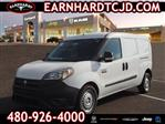 2018 ProMaster City FWD,  Empty Cargo Van #D83269 - photo 1