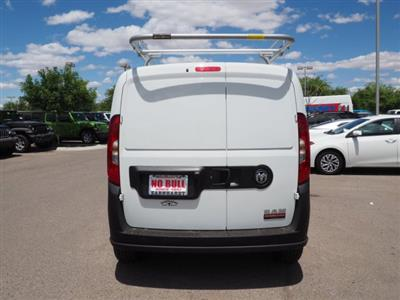2018 ProMaster City FWD,  Empty Cargo Van #D83340 - photo 6