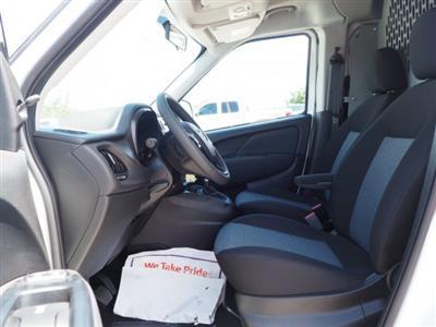 2018 ProMaster City FWD,  Empty Cargo Van #D83340 - photo 2