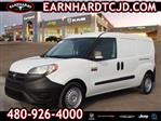 2018 ProMaster City FWD,  Empty Cargo Van #D83341 - photo 1