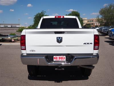 2018 Ram 3500 Crew Cab 4x4,  Pickup #D84320 - photo 5