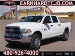 2018 Ram 3500 Crew Cab 4x4,  Pickup #D84320 - photo 1