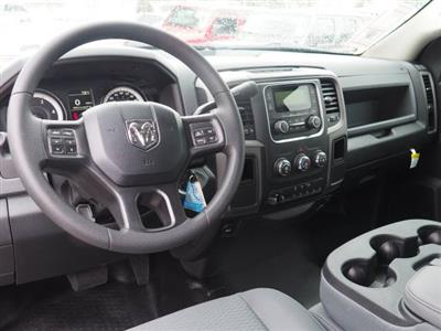 2018 Ram 4500 Regular Cab DRW 4x2,  CM Truck Beds RD Model Platform Body #D84507 - photo 8