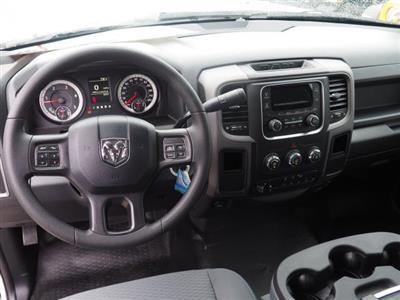 2018 Ram 4500 Regular Cab DRW 4x2,  CM Truck Beds RD Model Platform Body #D84507 - photo 9